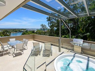 Apartment 3 - Noosa vacation rentals