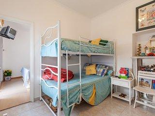 Fantastic Apartment Perfect Location - Setubal vacation rentals