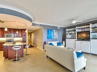 Gateway Grand 1604 (Side) ~ RA77960 - Ocean City vacation rentals