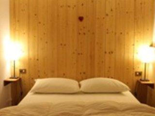 Appartamento in casolare di montagna - Valtournenche vacation rentals
