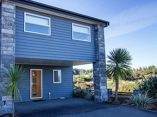 Cozy 2 bedroom Condo in Ohakune - Ohakune vacation rentals