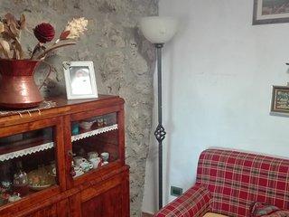 casaletto nel cuore della sabina - Orvinio vacation rentals