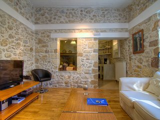 Rethymno holiday villa rental - Rethymnon vacation rentals