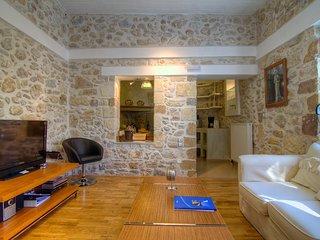 Rethymno holiday villa rental - Rethymnon vacation rentals