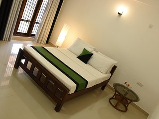 Seasons Villa - Inamaluwa (10 minits away from Dambulla & Sigiriya) - Inamaluwa vacation rentals