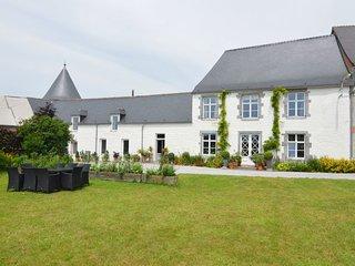 Gîte- Un petit coin de château - Namur vacation rentals