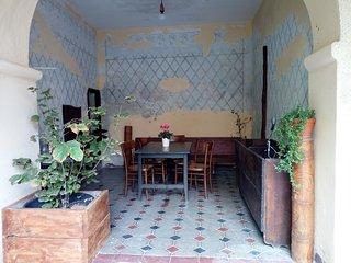 Casa Olmi- apartment Lago di Como - Valle Intelvi - Castiglione d'Intelvi vacation rentals