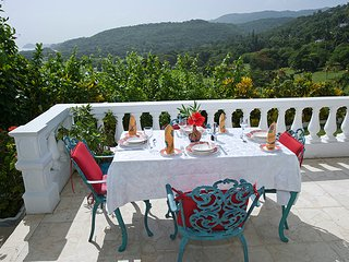 1 bedroom House with A/C in Montego Bay - Montego Bay vacation rentals