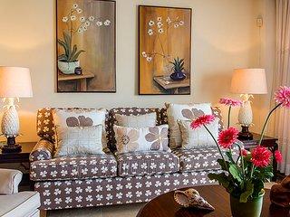 Hibiscus Villa, Tryall Club 1BR - Hanover vacation rentals