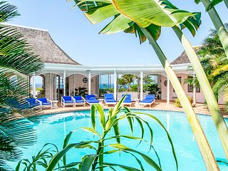 Ma Moura, Tryall - Montego Bay 4BR - Sandy Bay vacation rentals