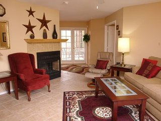 Beautiful Tucson House rental with Shared Outdoor Pool - Tucson vacation rentals