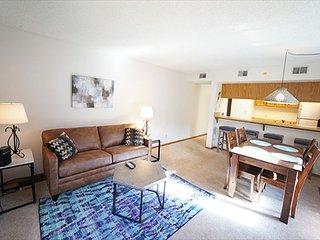 Mountainside 271C Condo Frisco Colorado Vacation Rental - Frisco vacation rentals