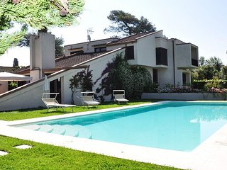 5 bedroom House with Internet Access in Forte Dei Marmi - Forte Dei Marmi vacation rentals