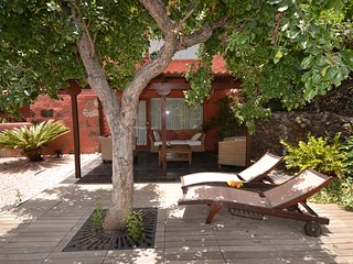 Comfortable 2 bedroom Vega de San Mateo House with Internet Access - Vega de San Mateo vacation rentals