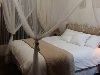 Beautiful Condo with Housekeeping Included and Television - Nelspruit vacation rentals