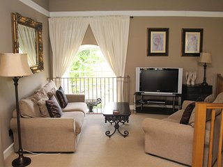 The Chapel Suite - Bath vacation rentals