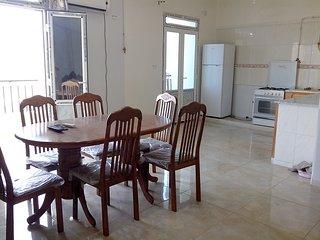Appartement entre plage et montagnes - Bejaia vacation rentals