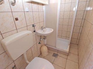 Cozy 1 bedroom Apartment in Banjole with Television - Banjole vacation rentals