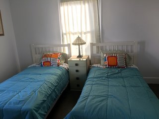1 BR/1 BA close to NYC - New Listing Special - Bloomfield vacation rentals