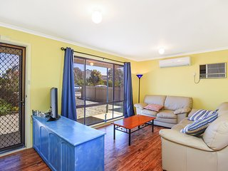 23 Ellensford Terrace - A Quick stroll to the beach - Middleton vacation rentals