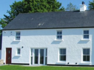 Beautiful 3 bedroom Vacation Rental in Strabane - Strabane vacation rentals