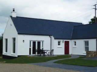 Perfect 3 bedroom Vacation Rental in Strabane - Strabane vacation rentals