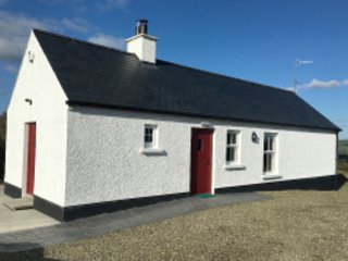 Lovely 1 bedroom Vacation Rental in Strabane - Strabane vacation rentals