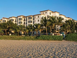 Marriott Ocean Pointe - Friday, Saturday, Sunday Check Ins Only! - Palm Beach Shores vacation rentals