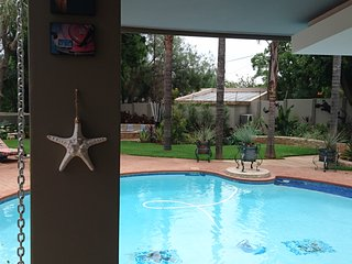 Douglasdale Self-Catering Cottage - Fourways vacation rentals