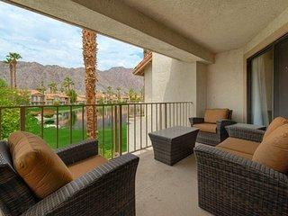 Cozy Condo with Internet Access and A/C - La Quinta vacation rentals
