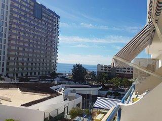 ESTUDIO PLAYA PARAISO - Playa Paraiso vacation rentals