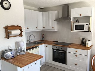 May Village Petrels - Le Touquet - Le Touquet vacation rentals