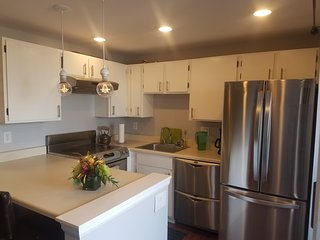 Nice Condo with Internet Access and A/C - Boulder vacation rentals