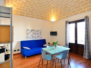 Casa Mare - San Vito Lo Capo-30mt dalla Spiaggia - San Vito lo Capo vacation rentals