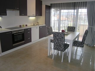 Charming 3 bedroom Apartment in Rakitje - Rakitje vacation rentals