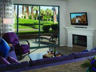 Marriott Desert Springs 1bd - Palm Desert vacation rentals