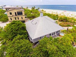 Lovely 2 bedroom Vacation Rental in North Captiva Island - North Captiva Island vacation rentals