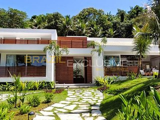 House in Paraty - Pty002 - Buzios vacation rentals