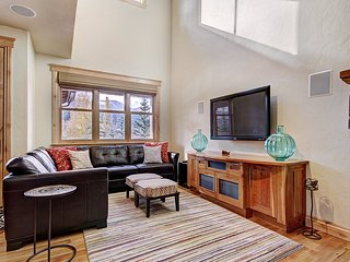 3 bedroom House with Internet Access in Breckenridge - Breckenridge vacation rentals