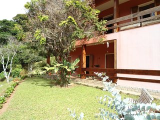 Nice House with Garage and Television - Nova Friburgo vacation rentals
