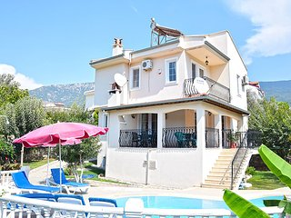 A lovely place to stay in your Oludeniz holidays - Ovacik vacation rentals