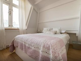 Amsterdam - Loft on the Amstel - Amsterdam vacation rentals