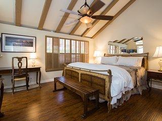 Close to Beach, 3 Bedroom 2 Bath, Bikes, Sleeps 8, See Video Tour - Huntington Beach vacation rentals