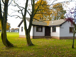 43 The Cairngour, 3 Bedroom Family Villa, Sleeps 8, Kilconquhar Castle Estate - Kilconquhar vacation rentals