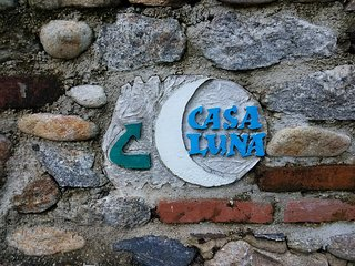 Casa Luna - Yelapa vacation rentals