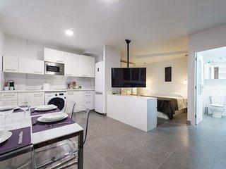 Suites Garden Apartamento 33 - Las Palmas de Gran Canaria vacation rentals
