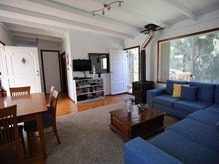 Just Beachy - Quiet & Relaxing & Pet Friendly - Guilderton vacation rentals