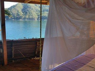 Casa Estrella - Yelapa vacation rentals