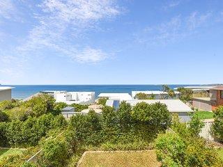 Seagull * Hayborough - Hayborough - Port Elliot vacation rentals