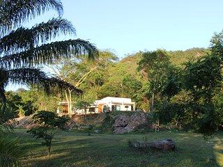 AME TAUNA PANDORA Reserva Natural Privada - La Angostura vacation rentals
